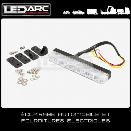Feu-de-Pénétration-LED-Orange-ES6-Extra-Fin-6-LEDs-Orange-Balisage-12volts-24volts-Axixtech-Juluen-Cell2-de-LEDARC(20)