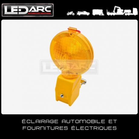 Lampe-de-Chantier-LED-MonoLight-Clignotante-LED-orange-Balisage-Travaux-Portée-1300-mètres-Batterie-6V-de-LEDARC(10)