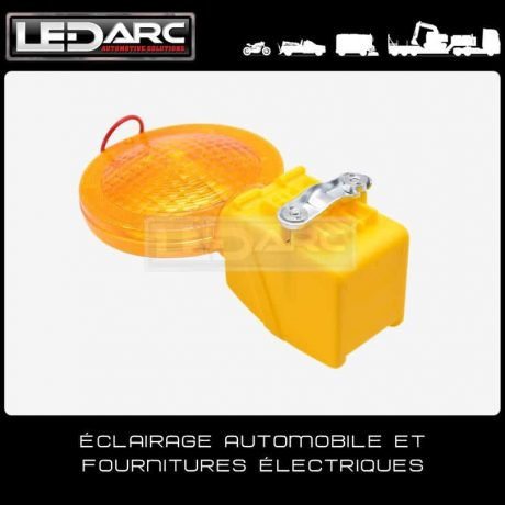 Lampe-de-Chantier-LED-MonoLight-Clignotante-LED-orange-Balisage-Travaux-Portée-1300-mètres-Batterie-6V-de-LEDARC(30)
