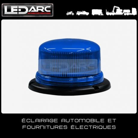 Gyrophare-LED-Bleu-B16-Axixtech-Juluen-Cell2-ECER65-fixation-3points-B16-Rundumleuchte-LED-Flitser-Varningsljus-Advarselsblink-Rotorblitz-Blue-LED-Beacon-de-LEDARC(10)