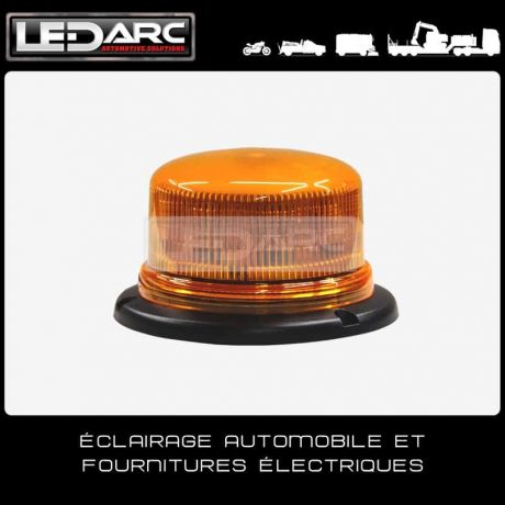 Gyrophare-LED-Orange-B16-Axixtech-Juluen-Cell2-ECER65-fixation-3points-B16-Rundumleuchte-LED-Flitser-Varningsljus-Advarselsblink-Rotorblitz-LED-Beacon-de-LEDARC(10)