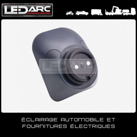 Support-en-Surface-Magcode-PowerPort-PowerPort-Pro-12V-24V-Surface-mount-Magcode-connector-de-LEDARC(30)